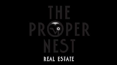 The Proper Nest